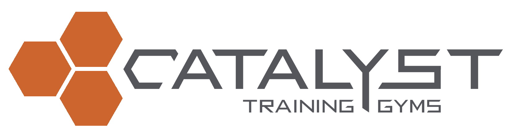 Catalyst Training Gyms